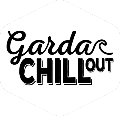 Garda Chill Out